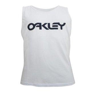 030d1b4832 Regata Oakley Mod Mark Ii Masculino