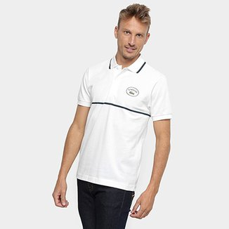 32d36483723 Camisas Polo Lacoste Masculino PH2284-21