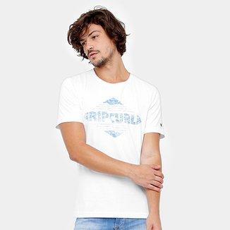 Esportes - Camisetas, Tênis, Bermudas e mais   Zattini 1050504bb3