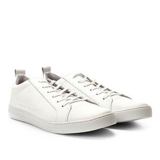 d122b5fc3 Calvin Klein - Compre com os Melhores Preços | Zattini
