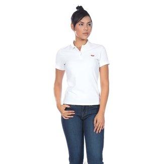 dbbcfbb5e9f Camisas Polo e Roupas Femininas