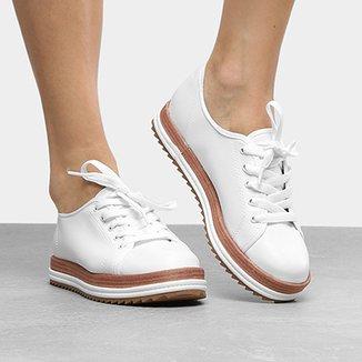cd2c83e76 Calçados Femininos - Sapatos, Sandálias, Botas | Zattini
