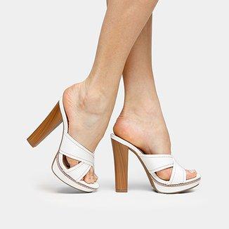 7265da70a23d1 Calçados Femininos - Sapatos, Sandálias, Botas   Zattini