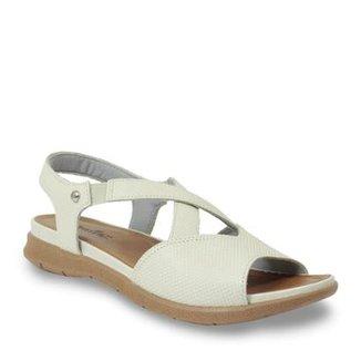 c63464169 Sandálias e Calçados Usaflex em Oferta | Zattini
