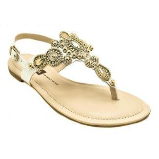 d7e986e165 Sandálias e Calçados Dakota em Oferta