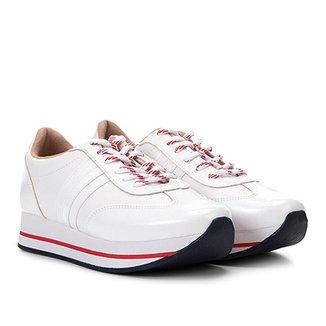 b68360c3ad Compre Tenis Feminino Online
