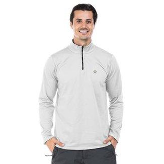 22c336c81 Camisa Térmica para Frio com Gola Alta Extreme UV