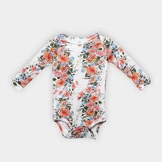 1a50e277d8 Roupas para Bebê Menina - Ótimos Preços