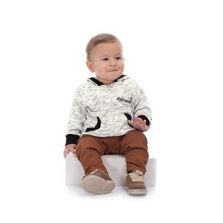 Jaquetas e Casacos para Meninos - Ótimos Preços  f04823473f0