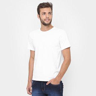8987926c3 Moda Masculina - Roupas