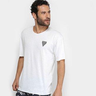 16ceff2b7c Camisetas Masculinas Triton - Ótimos Preços