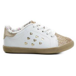 6ae0c22cd56d9 bizz store tênis infanti feminino ortopé ycra co orido ...