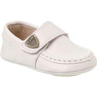 eea49506a Calçados Femininos, Masculinos e Infantis | Zattini