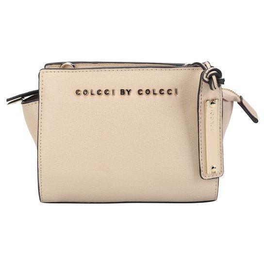 7942099fb Bolsa Colcci Mini Bag Alça Regulável - Compre Agora | Zattini