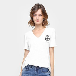 c69b40999 Loja de Moda Online - Roupas, Calçados e Acessórios | Zattini | Zattini