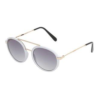 3274ce5eb47e4 Óculos de Sol Colcci Cindy C0096B5033 Feminino
