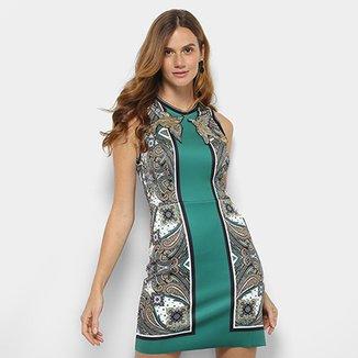1fdff41ff Vestidos Colcci - Ótimos Preços | Zattini