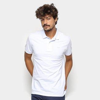52ce8ed92 Colcci - Bolsas, Blusas e Vestidos Colcci Online | Zattini