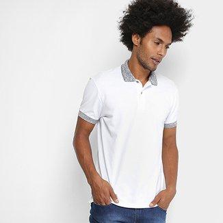 Camisas-Polo Colcci - Ótimos Preços  c576c76b26793