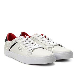 4db7084cd Tênis Colcci Branco - Calçados | Zattini