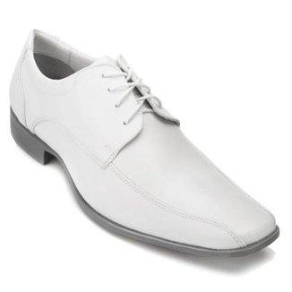 28286bd6f Sapato Social e Calçados Mariner em Oferta | Zattini