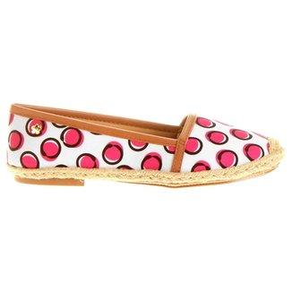 Moda para Meninas - Roupas, Calçados e Acessórios   Zattini 13a39bc61a