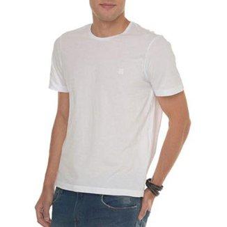 23a6430b98 Camiseta John John Basic Dirty Masculina
