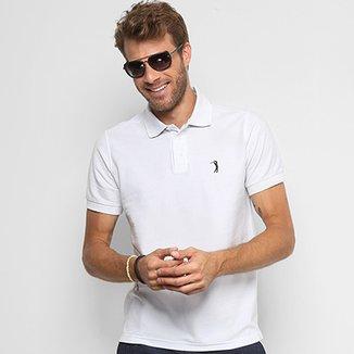 Camisa Polo - Polos Masculina e Feminina Online  eb4a42bf201ce