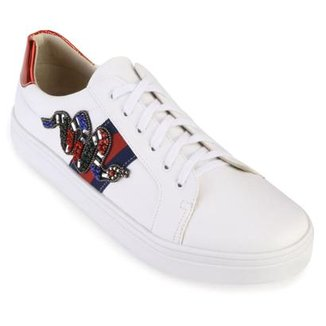 20a48284f Angela Shoes - Calçados | Zattini