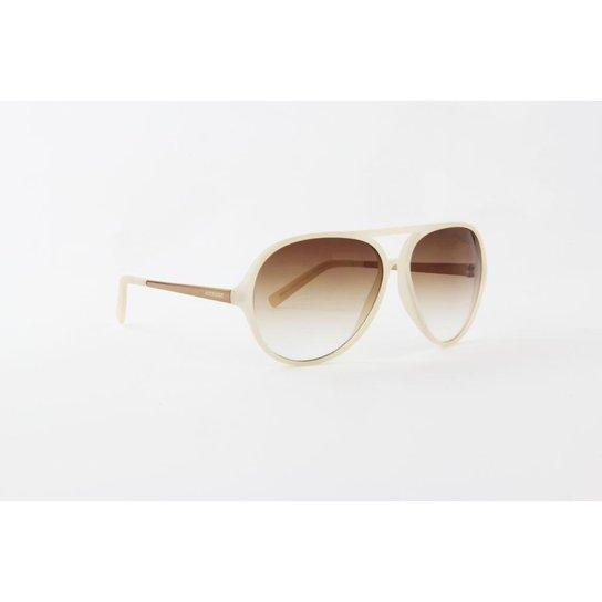 e271600d0 Óculos de Sol Atitude Fosco com Hastes s | Zattini