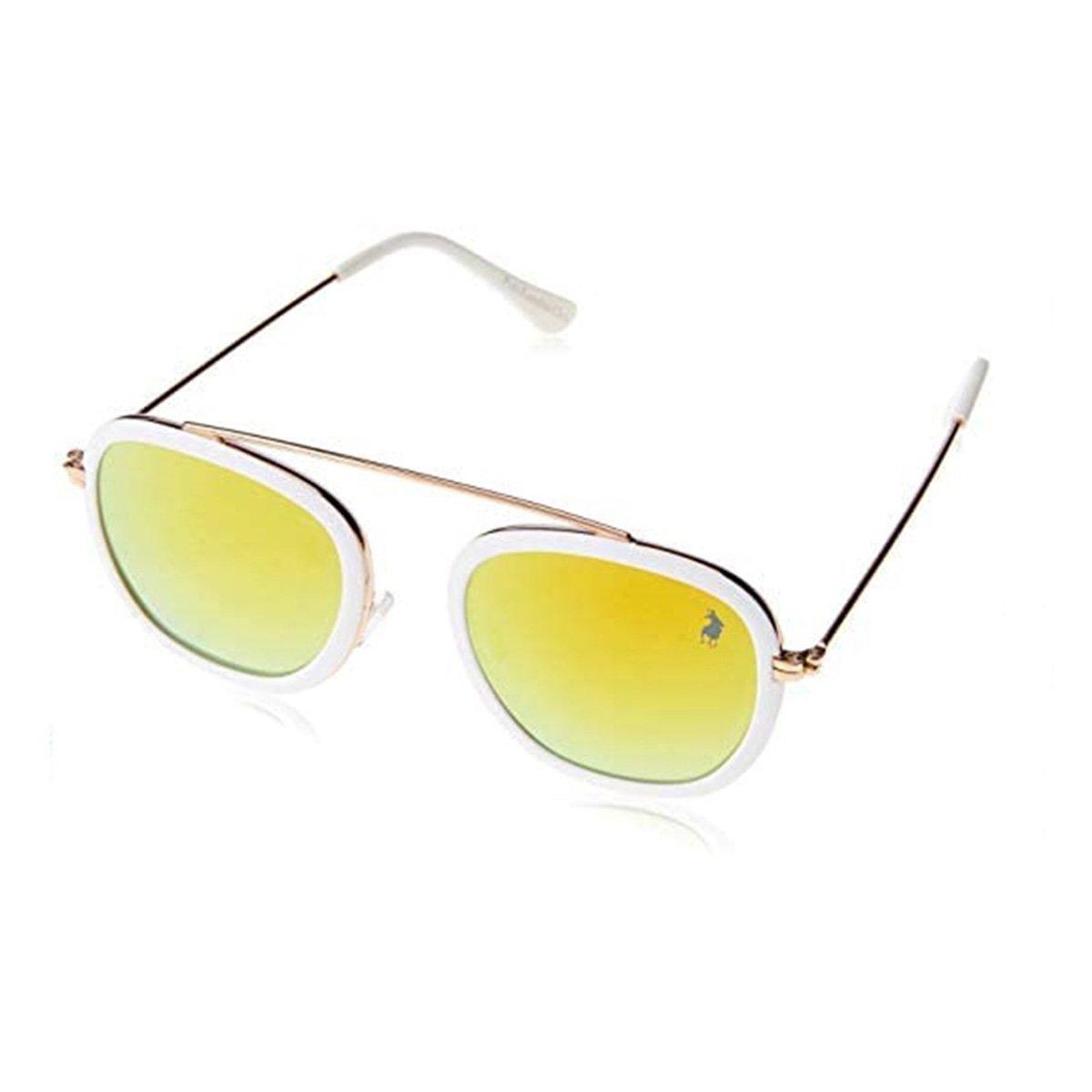 Óculos de Sol Polo London Club 001 Feminino