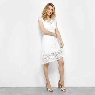 00f1cc939 Vestidos Lily Fashion - Roupas | Zattini