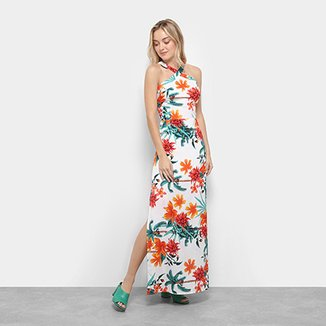 905777361230 Vestidos Femininos - Vestidos de Verão 2018 | Zattini