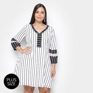 3e2b0bf5c3db1 Vestidos Femininos - Vestidos de Verão 2018 | Zattini
