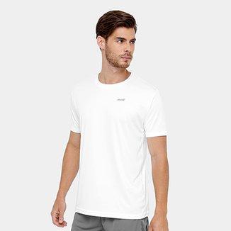 321d3b38d1a7b Camiseta Avia Mike Masculina