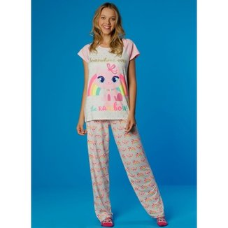 c8caa4229fe1e3 Moda Feminina - Roupas, Calçados e Acessórios | Zattini