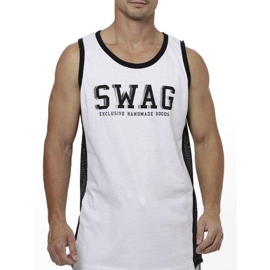 b8ff3099ba Camiseta Regata Local - Compre Agora