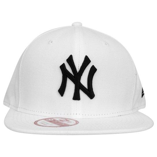 7c6405e06dfbd Boné New Era 950 MLB Original Fit New York Yankeers - Compre Agora ...