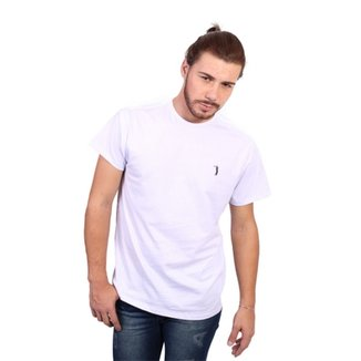 Camiseta Masculina - Compre Camisetas Online  a67f37343bb81