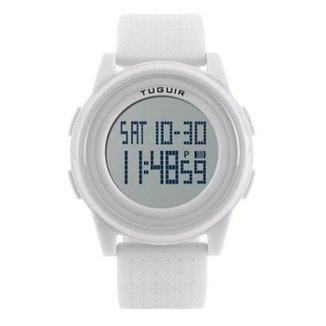 0c00ec73430 Relógio Romaplac Tuguir Digital