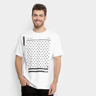 60aba557cd Camiseta Fatal NYC Five Boroughs Masculina