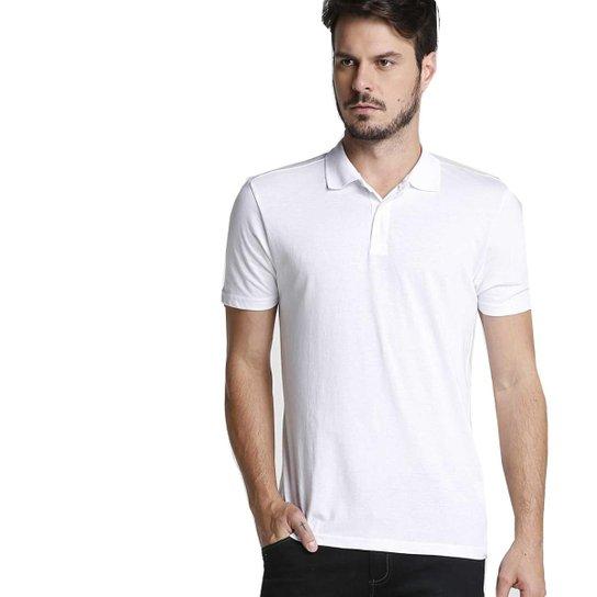 4b01cbf113 Camisa Polo Aramis Triztam 02 - Compre Agora