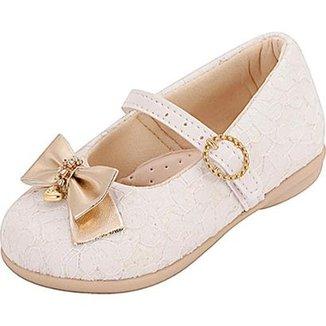 cec5fe4e6 Sapatilhas e Calçados para Meninas