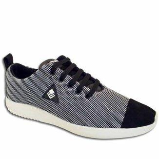453fbb2e7 Loja de Moda Online - Roupas, Calçados e Acessórios | Zattini | Zattini