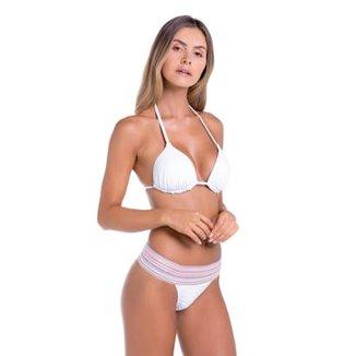 9a6f4d69d Moda Praia 2018 - Veja Moda Praia Feminina e Masculina   Zattini