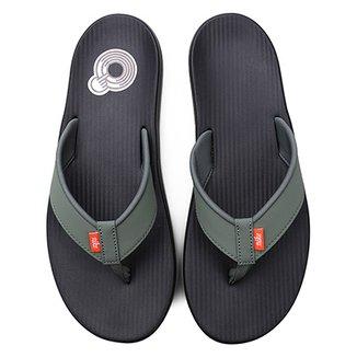 Chinelo Nike Kepa Kai Thong Masculino 3c4df8d918c