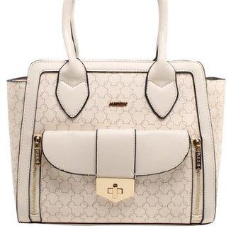 17b72a062 Bolsa Desenhos Mickey Feminina