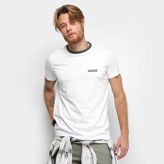 0b8da825ae3b Camisetas e Roupas - Ótimos Preços | Zattini