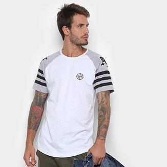 476326bf29d00 Camiseta Masculina - Compre Camisetas Online