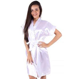 9dcc04ed18be28 Robes Feminino | Zattini